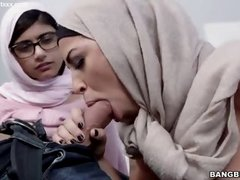 Check out XXX Tube Videos free porn tube!